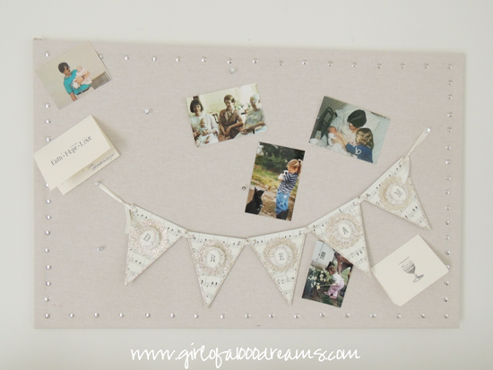 diy-bulletin-board-2