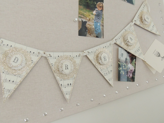 diy-bulletin-board-3