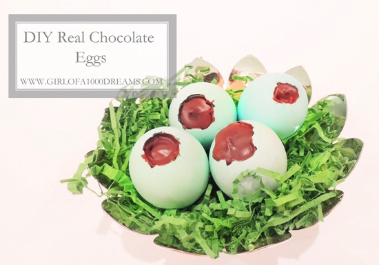 diy-chocolate-filled-egg-shells