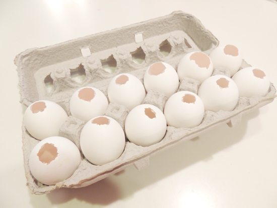 diy-chocolate-filled-egg-shells-step-1