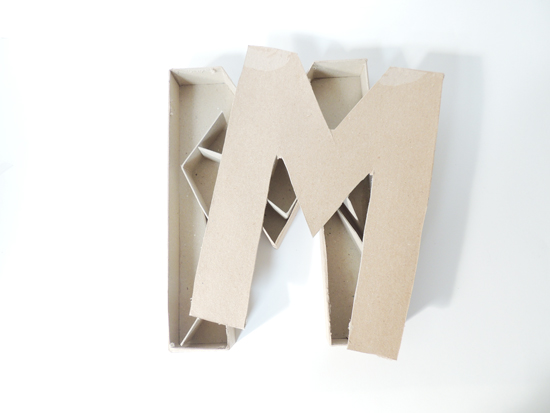 diy-marquee-letter-step-1