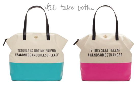 hash-tag-bag