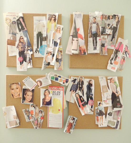 Fashion-Inspiration-Board-Full