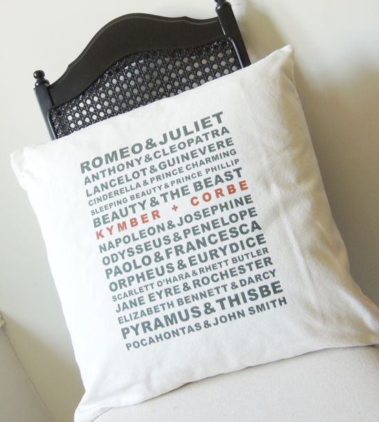 Personalized-Pillow-Close-up