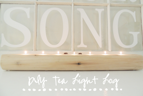 diy-how-to-tea-light-log-2