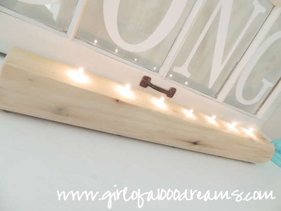 diy-tea-light-log-with-site