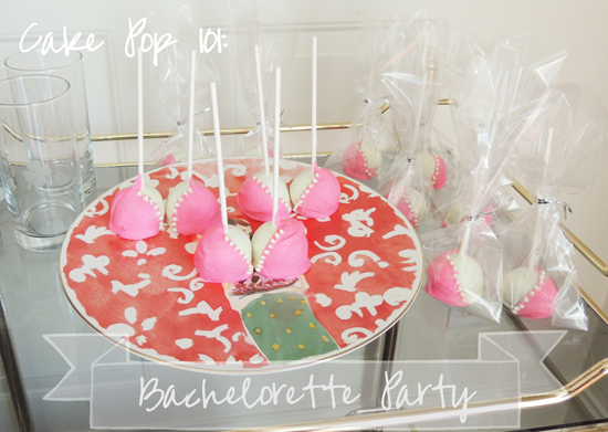 cake-pop-for-bachelorette-party