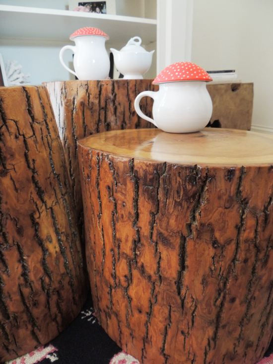 diy-tree-stump-tables-2